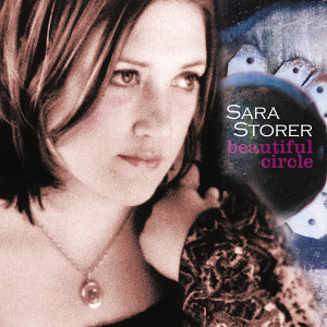 Sara Storer 歌手頭像