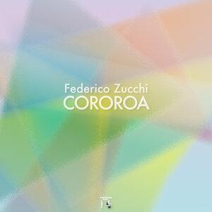 Federico Zucchi 歌手頭像