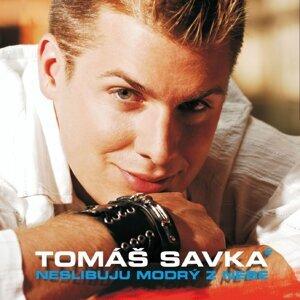 Savka Tomas 歌手頭像