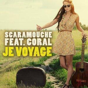 Scaramouche 歌手頭像