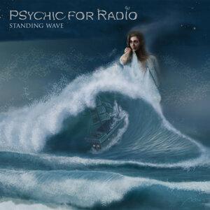 Psychic for Radio アーティスト写真