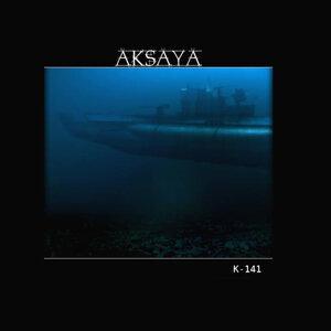 Aksaya 歌手頭像