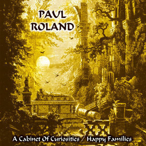 Paul Roland 歌手頭像