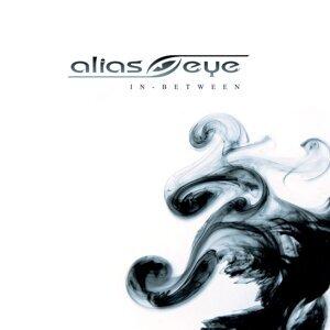 Alias Eye 歌手頭像