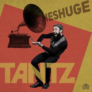 Tantz 歌手頭像