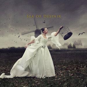 Sea of Despair 歌手頭像
