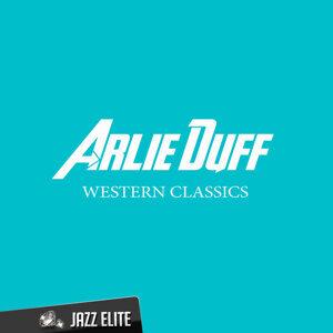 Arlie Duff 歌手頭像