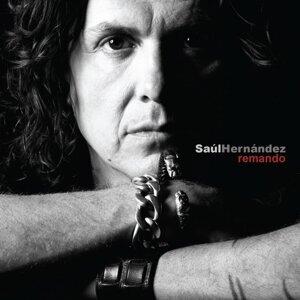 Saúl Hernández 歌手頭像