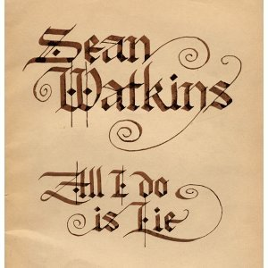 Sean Watkins 歌手頭像