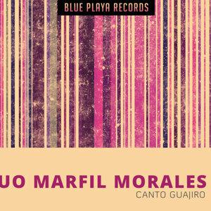 Duo Marfil Morales 歌手頭像
