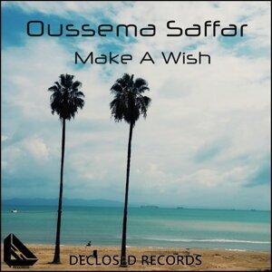 Oussema Saffar 歌手頭像
