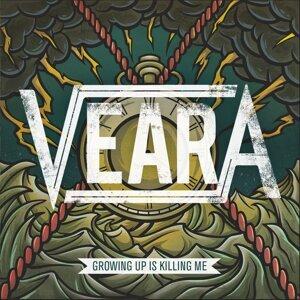Veara 歌手頭像