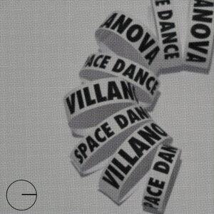 Villanova (FR) 歌手頭像