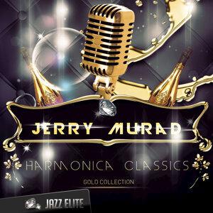 Jerry Murad 歌手頭像
