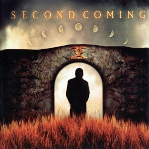 Second Coming 歌手頭像
