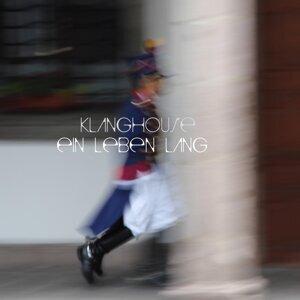 Klanghouse 歌手頭像