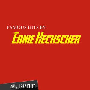 Ernie Heckscher 歌手頭像