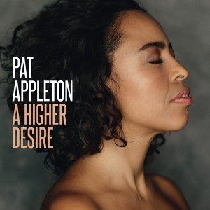 Pat Appleton