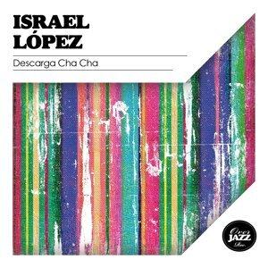 Israel Lopez 歌手頭像