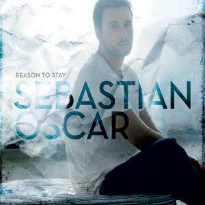 Sebastian Oscar 歌手頭像