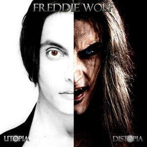 Freddie Wolf 歌手頭像