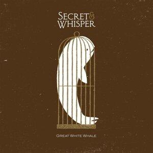 Secret & Whisper 歌手頭像