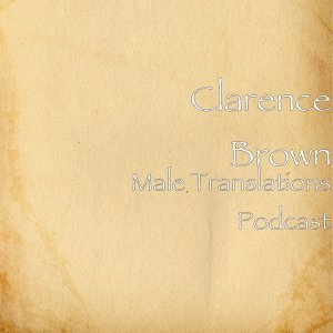 Clarence Brown 歌手頭像