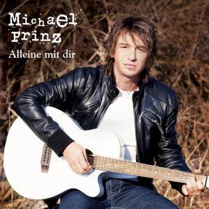 Michael Prinz 歌手頭像