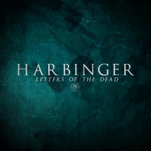 Harbinger 歌手頭像