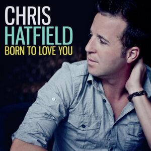 Chris Hatfield 歌手頭像