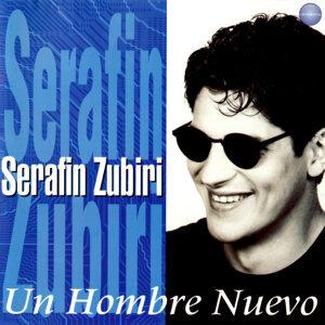 Serafin Zubiri 歌手頭像