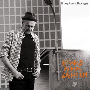 Stephan Runge