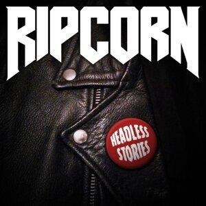 Ripcorn 歌手頭像