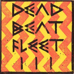 Deadbeat Fleet 歌手頭像
