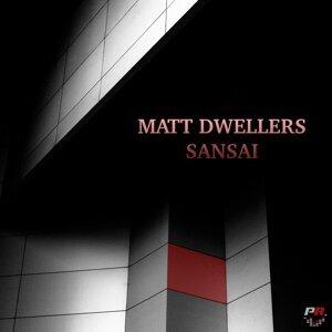 Matt Dwellers 歌手頭像
