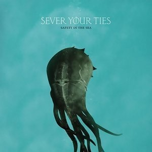 Sever Your Ties 歌手頭像