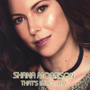 Shana Morrison 歌手頭像