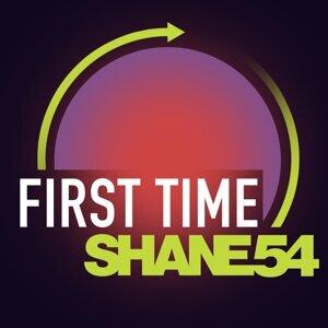 Shane 54 歌手頭像