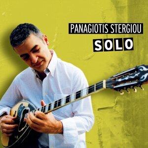 Panagiotis Stergiou 歌手頭像