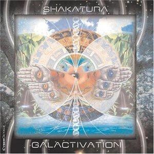 Shakatura