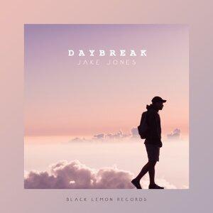 Jake Jones 歌手頭像