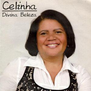 Celinha 歌手頭像