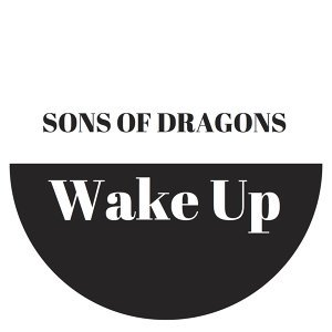 Sons of Dragons 歌手頭像