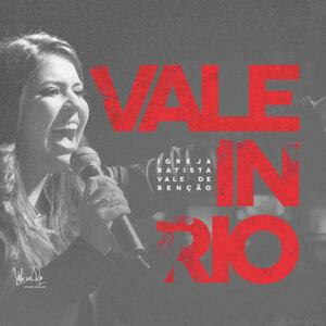 Vale in Rio 歌手頭像
