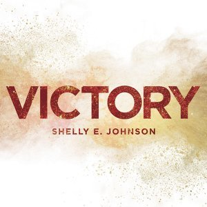 Shelly E. Johnson 歌手頭像