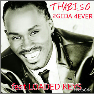 Thabiso featuring Loaded Keys 歌手頭像