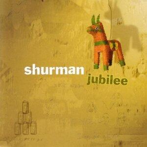 Shurman 歌手頭像