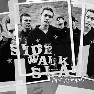 Side Walk Slam 歌手頭像