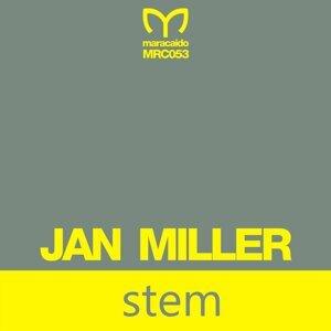 Jan Miller 歌手頭像