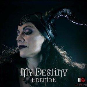 Edenice 歌手頭像